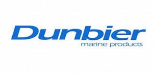 dunbier-logo
