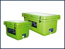ice-box