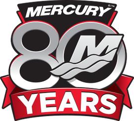 mercury-80