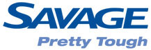 savage-logo