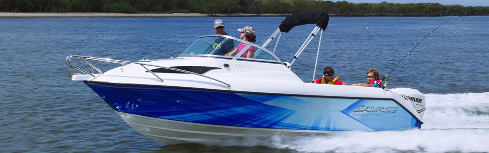 Boat and outboard sales, Jet skis, Marine Electronics, Watersports